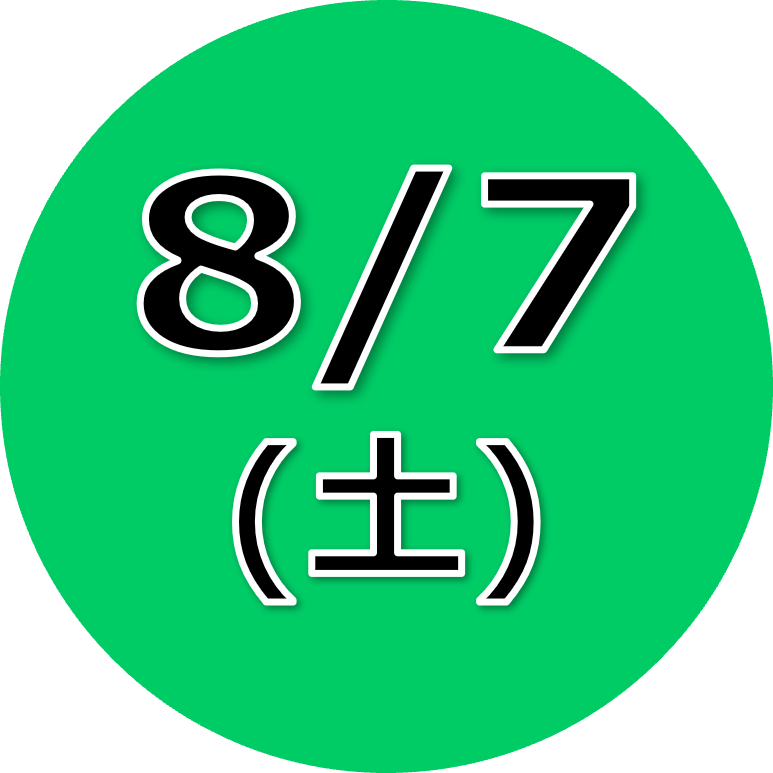 画像807