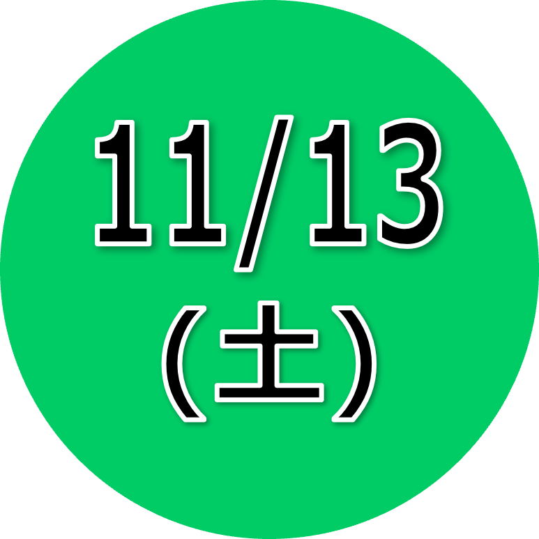 画像1113